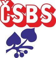 csbs-logo